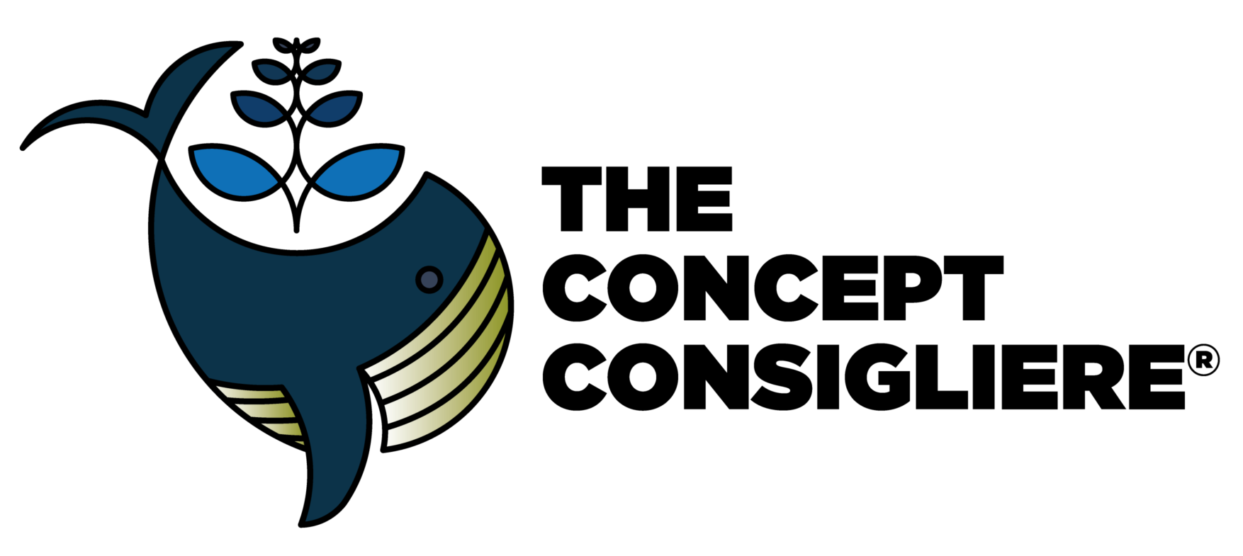 The Concept Consigliere